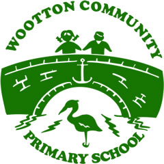 Wootton Primary School